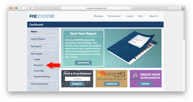 brainhq-access-01.png