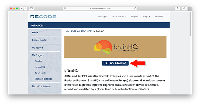 brainhq-access-03.png
